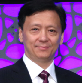 Xiang-Qun (Sean) Xie